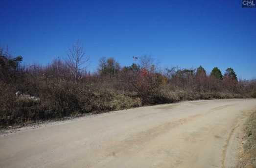 4816 Augusta Highway - Photo 5