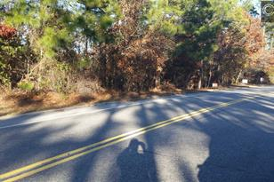 624 Valhalla Drive - Photo 1