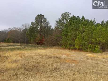 0 Dailey Creek Point Road Lot #2 - Photo 3