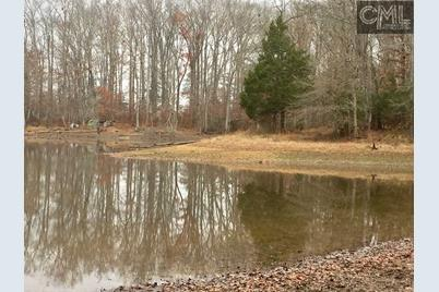 0 Dailey Creek Point Road Lot #2 - Photo 1