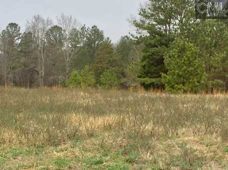0 Dailey Creek Point Road Lot #3 - Photo 3