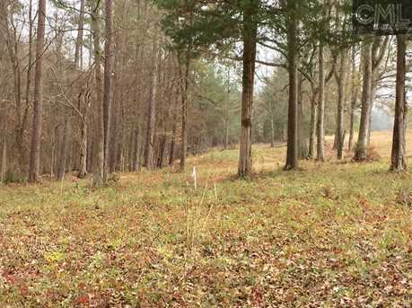 0 Dailey Creek Point Road Lot #4 - Photo 3