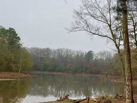 0 Dailey Creek Point Road Lot #4 - Photo 5