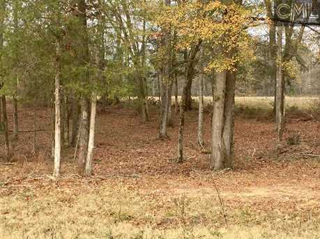 0 Dailey Creek Point Road Lot #6 - Photo 3