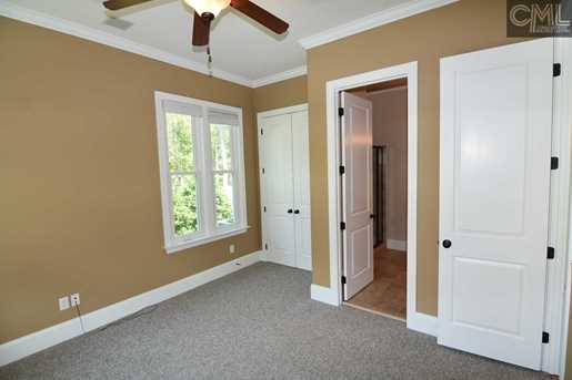 466 Woods Point Road - Photo 19