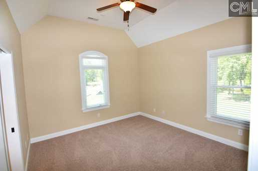 466 Woods Point Road - Photo 29
