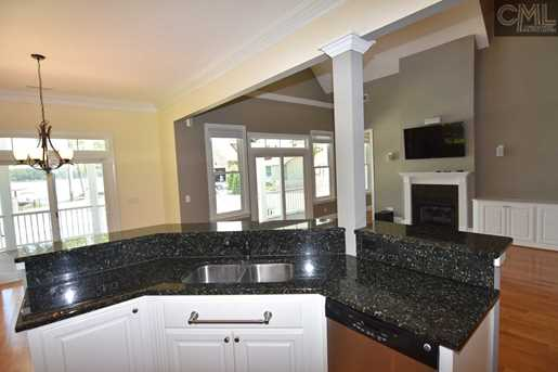 466 Woods Point Road - Photo 9