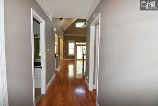 466 Woods Point Road - Photo 15