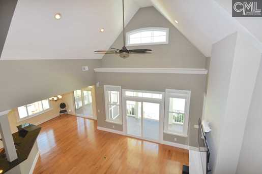 466 Woods Point Road - Photo 5