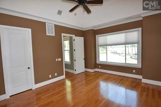 466 Woods Point Road - Photo 17