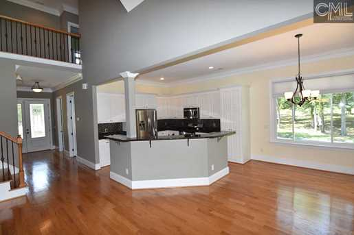 466 Woods Point Road - Photo 7