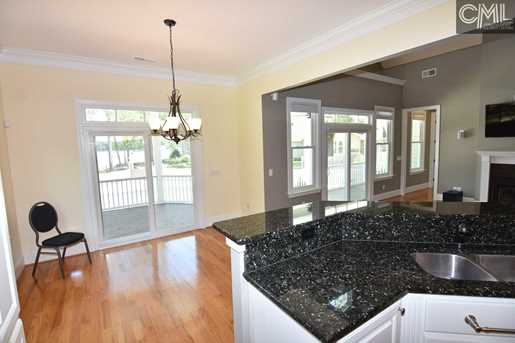 466 Woods Point Road - Photo 11