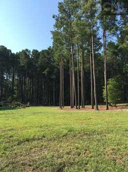 510 Sunny Cove Court #Lot 28, Ph - Photo 3