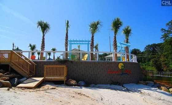 375 Cabana Way #104 - Photo 13