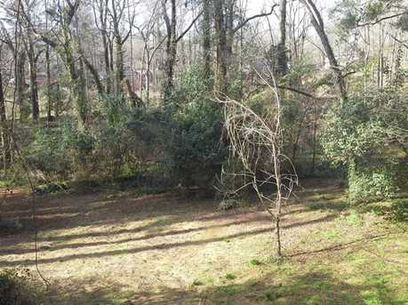 6513 Winyah Drive - Photo 3
