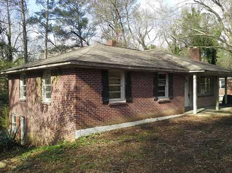 6513 Winyah Drive - Photo 9