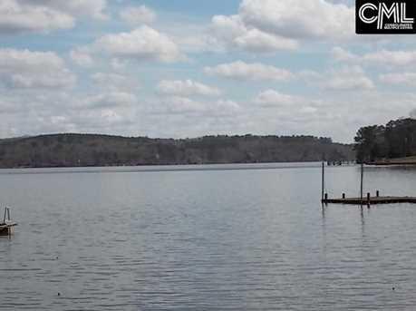 1586 Lake Road - Photo 3
