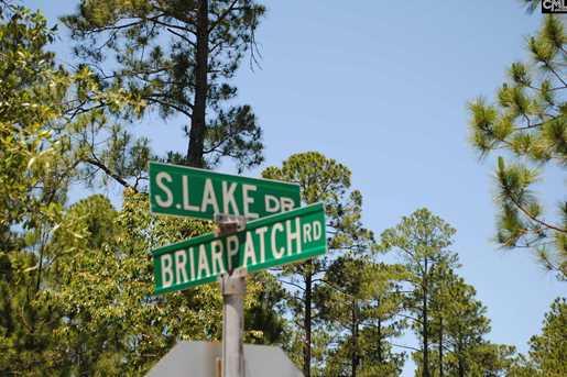 1600 S Lake Drive - Photo 8