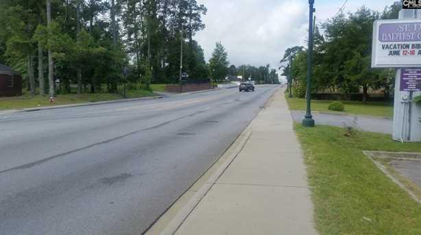 4623 N Main Street #2 - Photo 10