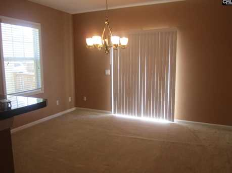 1832 Lake Carolina Drive - Photo 3