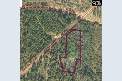 Tbd Salley Road - Photo 1