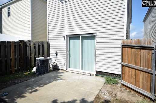 519 Summit Terrace Court - Photo 16