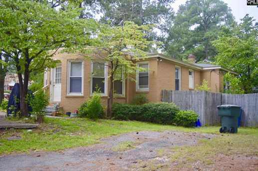 3107 Forest Drive - Photo 5