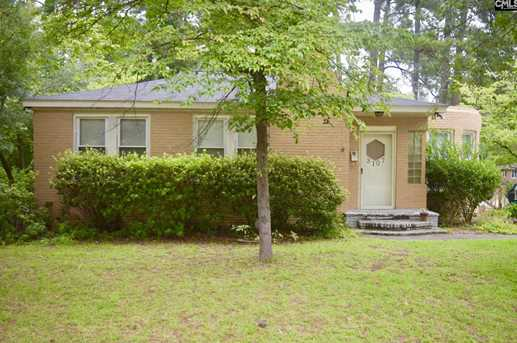 3107 Forest Drive - Photo 1