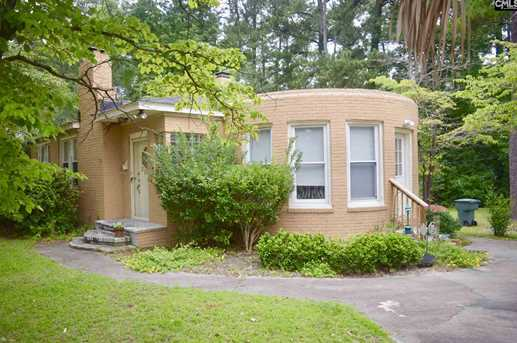 3107 Forest Drive - Photo 3