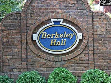 245 Berkeley Ridge Drive - Photo 36