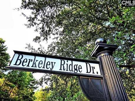 245 Berkeley Ridge Drive - Photo 35