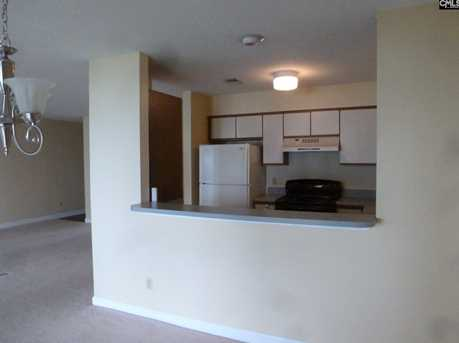 1441 Old Chapin Road #Unit 822 - Photo 13