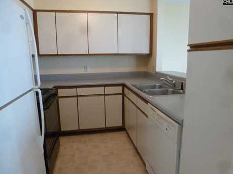 1441 Old Chapin Road #Unit 822 - Photo 11