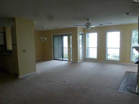 1441 Old Chapin Road #Unit 822 - Photo 7