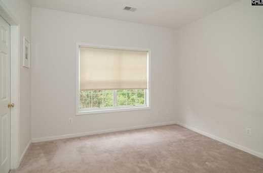 6 Lost Creek Place - Photo 28
