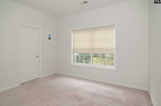 6 Lost Creek Place - Photo 27
