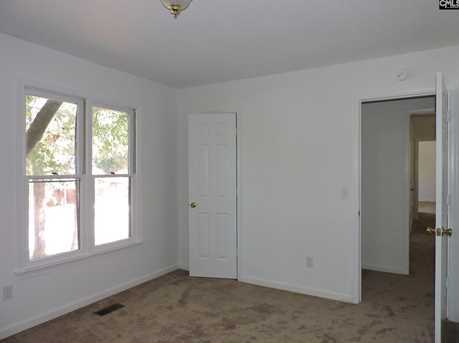 258 Mockingbird Circle - Photo 15