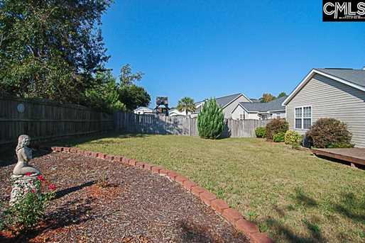 193 Arthurdale Drive - Photo 31