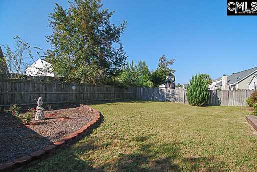 193 Arthurdale Drive - Photo 28