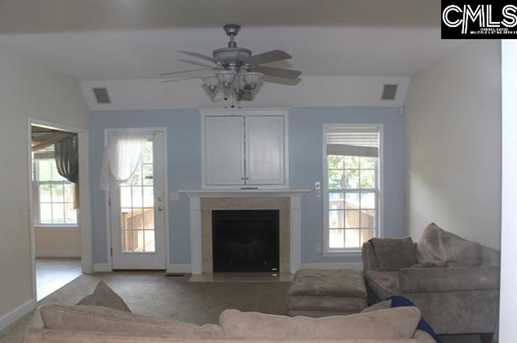 13 Charleston Court - Photo 3