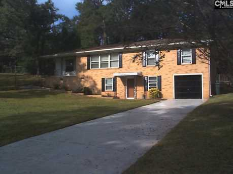 127 Whispering Pines Circle - Photo 3