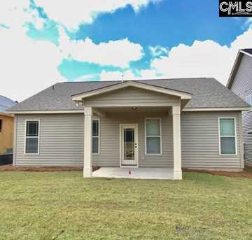 634 Marvin Gardens Lane - Photo 17