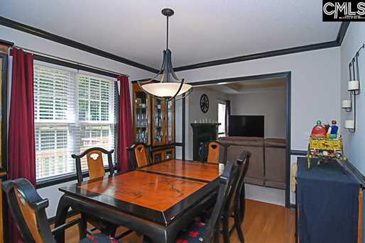 140 Tanners Mill Road - Photo 9