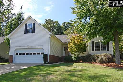 140 Tanners Mill Road - Photo 1