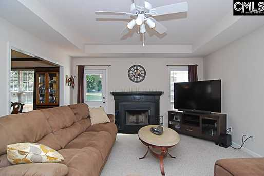 140 Tanners Mill Road - Photo 7