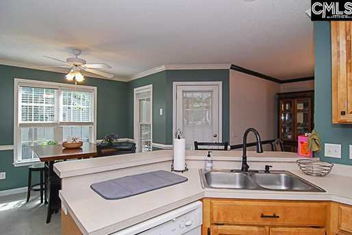 140 Tanners Mill Road - Photo 14