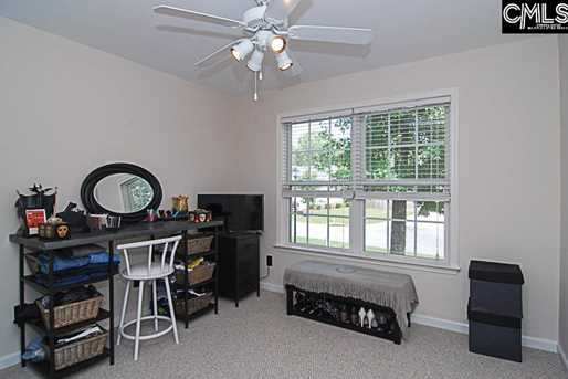 140 Tanners Mill Road - Photo 26