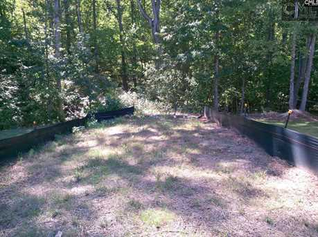 100 King Lees Court Lot #18 - Photo 2