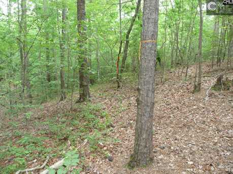 100 King Lees Court Lot #18 - Photo 11
