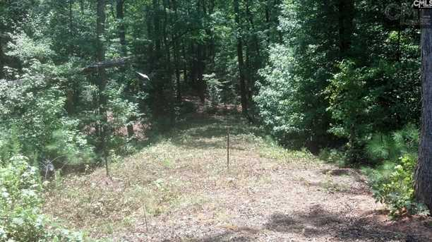 100 King Lees Court Lot #18 - Photo 1